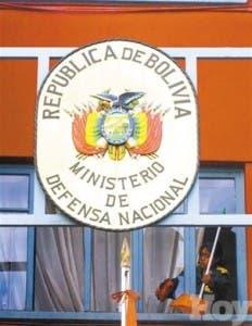 http://hoy.com.do/image/article/207/460x390/0/F7F7C3CE-9659-48A6-95DF-C8AA5598E8B0.jpeg