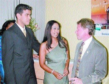 http://hoy.com.do/image/article/35/460x390/0/F950A3EF-15C4-4ADC-9002-F3564D658D7B.jpeg