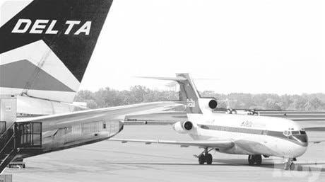 Aerolíneas afrontan graves pérdidas por alza combustible