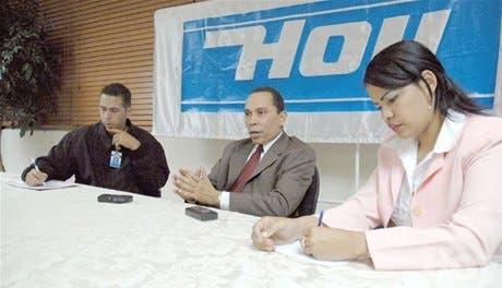 http://hoy.com.do/image/article/206/460x390/0/B51C723D-0210-46CB-9588-B2D9220F6085.jpeg