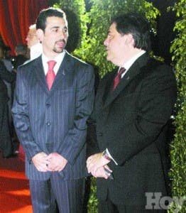 http://hoy.com.do/image/article/50/460x390/0/028BB77B-F9C4-482A-8B8B-88488228ED7B.jpeg
