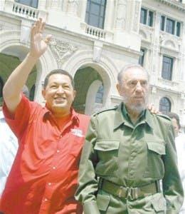 http://hoy.com.do/image/article/51/460x390/0/189C8F94-D410-413C-8DAD-4225782107A2.jpeg