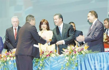 http://hoy.com.do/image/article/50/460x390/0/2576D0E2-9EA1-47C6-B746-242F511A23F7.jpeg