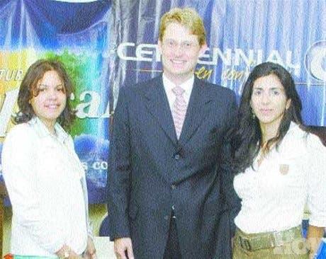 http://hoy.com.do/image/article/51/460x390/0/25E4474C-DCF1-462C-89F6-94434E724B5A.jpeg