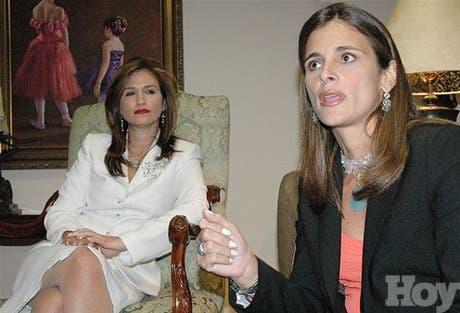 http://hoy.com.do/image/article/50/460x390/0/31BA98C1-876E-4F5B-A48D-796658D7DE31.jpeg