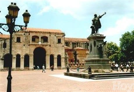 http://hoy.com.do/image/article/51/460x390/0/31BBE42E-146B-4B50-BEF5-7944D8277107.jpeg
