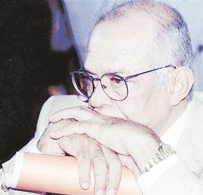 CASO ORLANDO <BR>Ex juez dice orden de muerte la dio Lluberes