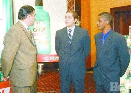 http://hoy.com.do/image/article/51/460x390/0/400D14C6-C9D2-45DE-8E34-27785F6F77C5.jpeg