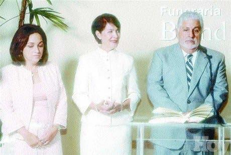 http://hoy.com.do/image/article/50/460x390/0/433D19B5-57D6-4065-8FE1-E0EBD0ABCEBB.jpeg