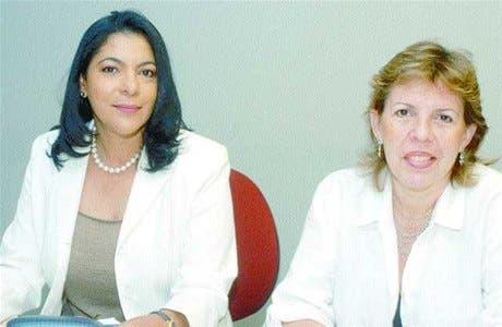 http://hoy.com.do/image/article/50/460x390/0/48FE81A4-7463-497D-9576-2C4ACB7CDBDB.jpeg