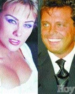 http://hoy.com.do/image/article/50/460x390/0/4AC348AF-9AB1-460F-9362-AA105B26AB0A.jpeg