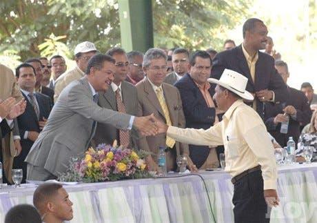 http://hoy.com.do/image/article/51/460x390/0/57537CAA-0E03-4272-A2F3-10A5CCA36F55.jpeg
