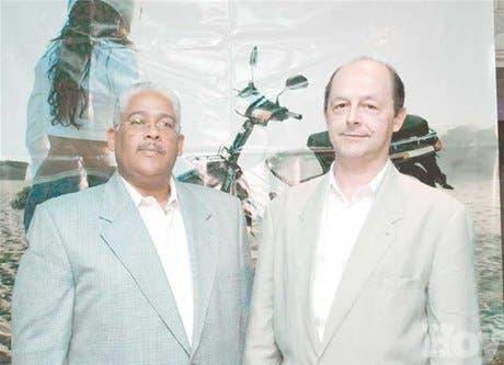 DINAMICA EMPRESARIAL <BR>Nipponia se reúne con ejecutivos
