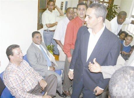 http://hoy.com.do/image/article/49/460x390/0/59A3D15A-EFB7-4728-81A0-6A18C9DD09D2.jpeg