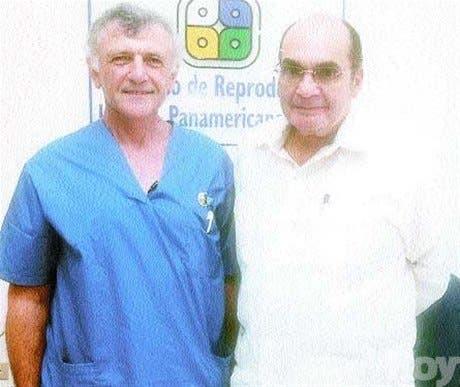 http://hoy.com.do/image/article/50/460x390/0/5CBF92CB-FAC8-42F6-A773-F70BD112FD6A.jpeg