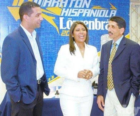 http://hoy.com.do/image/article/204/460x390/0/608A9603-F950-4D77-ACDF-8FAF5E97C3FD.jpeg