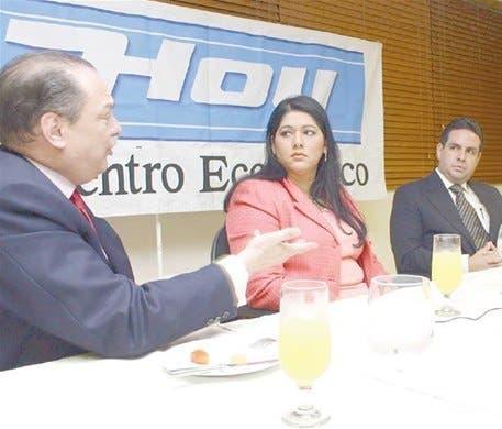http://hoy.com.do/image/article/191/460x390/0/60F8313F-AA3B-423B-AB11-647A01D667F6.jpeg