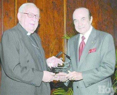 http://hoy.com.do/image/article/49/460x390/0/621FED2E-F19A-46F9-AB0E-A183A596B42A.jpeg