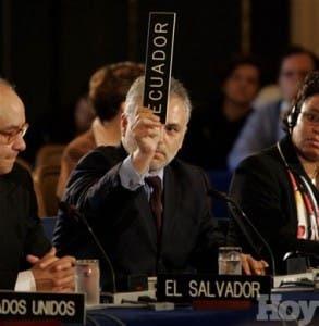 http://hoy.com.do/image/article/50/460x390/0/6A640F7F-1505-4F94-A103-B268BB361C12.jpeg