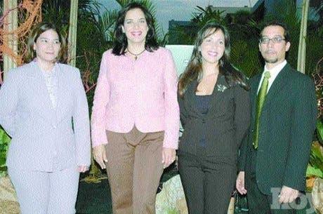 http://hoy.com.do/image/article/49/460x390/0/72AD0A96-0C2F-478D-97AD-227AF509FC00.jpeg