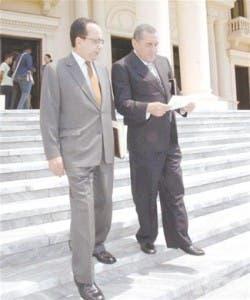 http://hoy.com.do/image/article/50/460x390/0/73ECECE5-ABED-420E-84C5-08504DF1E1BC.jpeg