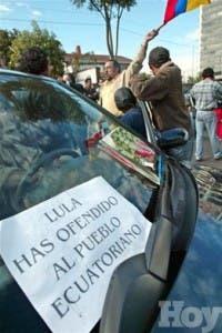 http://hoy.com.do/image/article/191/460x390/0/849B6757-9713-4A22-BDEB-1445AB88C6AE.jpeg