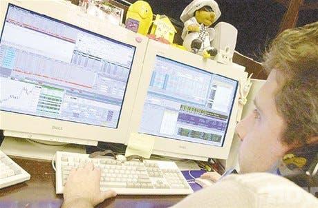 http://hoy.com.do/image/article/51/460x390/0/876EE39A-E2CD-4896-8573-C49B7EE1E410.jpeg