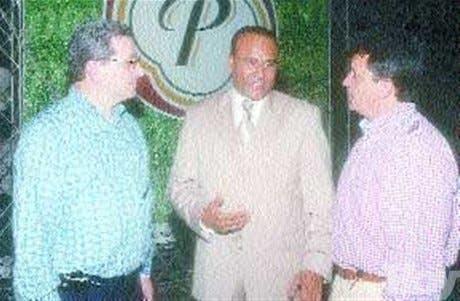 http://hoy.com.do/image/article/50/460x390/0/9A547B2C-769E-4EB7-BB5C-6063319325C1.jpeg