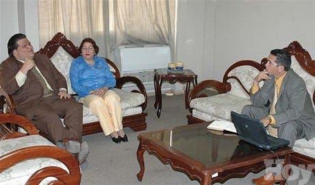 http://hoy.com.do/image/article/50/460x390/0/9F353145-E5A8-43FD-A980-5283D907EBFC.jpeg