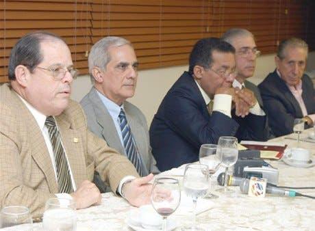 http://hoy.com.do/image/article/204/460x390/0/A49C1A6C-9177-4DC0-9608-E40B74F6596A.jpeg