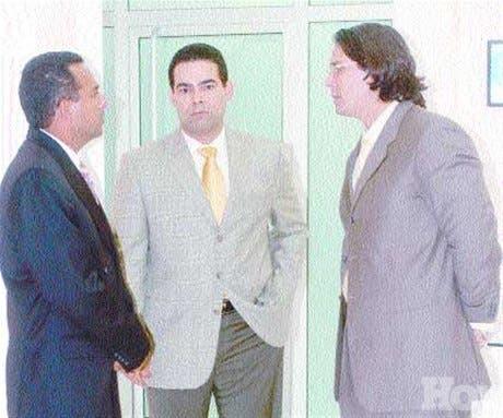 http://hoy.com.do/image/article/49/460x390/0/A49C8AED-510C-4BD6-82E7-F92C85110364.jpeg