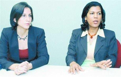 http://hoy.com.do/image/article/50/460x390/0/A6A4EA85-DF1C-4ADF-8CAB-B96A65E5F681.jpeg
