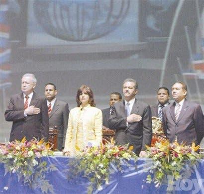 http://hoy.com.do/image/article/192/460x390/0/AE7C4DFA-421F-4D90-814B-A46323AB4ADC.jpeg