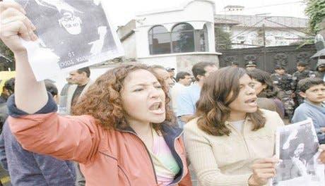 http://hoy.com.do/image/article/50/460x390/0/AFDBB690-83F8-4F3D-8559-D24EB7FC994D.jpeg
