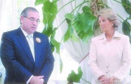 http://hoy.com.do/image/article/50/460x390/0/B2E7B921-96D3-4A77-91B5-21AA948E427A.jpeg