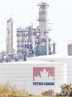 FINANCIAL TIMES <BR>FMI advierte sobre «shock petrolero permanente»