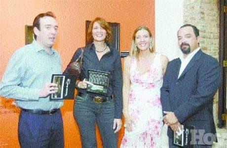 http://hoy.com.do/image/article/50/460x390/0/D8FEFD50-542B-4CA3-B498-5CE2FF77121F.jpeg