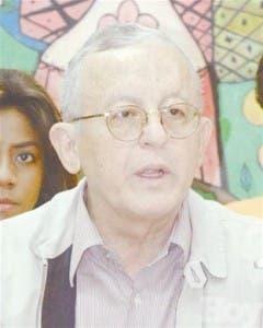 http://hoy.com.do/image/article/49/460x390/0/DF87F312-1401-4E13-96FC-14040ABD10DF.jpeg