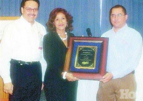 http://hoy.com.do/image/article/50/460x390/0/E273459A-76A6-4654-A722-AD9C9B6DE272.jpeg