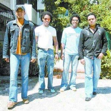 http://hoy.com.do/image/article/50/460x390/0/F4A51270-EF7E-4BDE-AE89-E87168777EDD.jpeg
