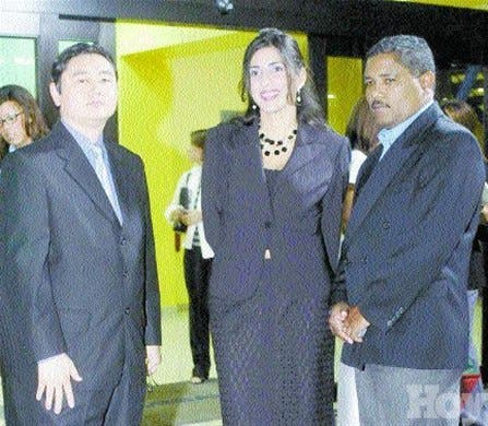 http://hoy.com.do/image/article/204/460x390/0/0DD840CD-95C3-41B4-BA64-83DCBD06FA2C.jpeg