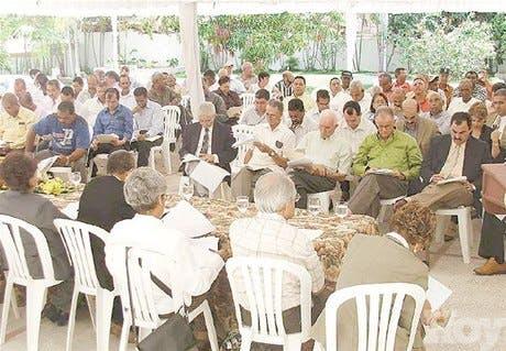 http://hoy.com.do/image/article/53/460x390/0/12557BD9-76FF-45F7-A1AF-04127DC3DA5B.jpeg