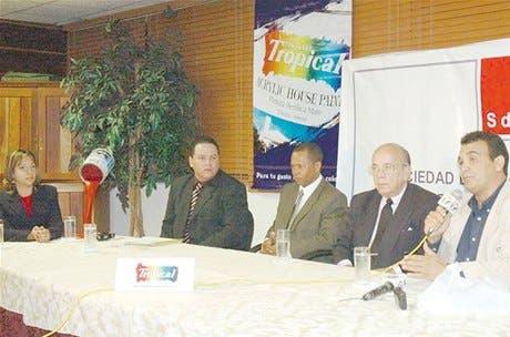 http://hoy.com.do/image/article/52/460x390/0/1887D4FE-63AD-4F36-B5F1-EEB78410822E.jpeg