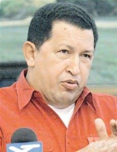 http://hoy.com.do/image/article/54/460x390/0/20F97CA3-1111-43CA-975D-9C7E415A3B62.jpeg