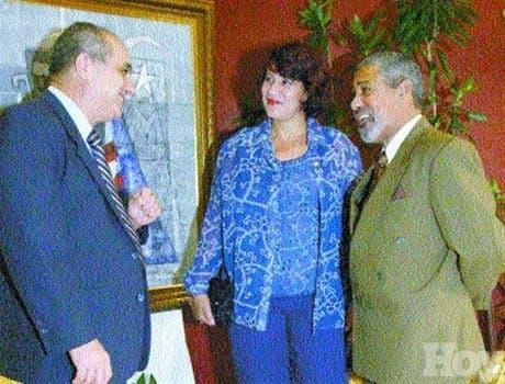 http://hoy.com.do/image/article/53/460x390/0/27C3FF3B-DF6D-4729-B09B-CD5F18BF8DD3.jpeg