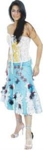 http://hoy.com.do/image/article/53/460x390/0/2B4CB631-36D5-4E42-8890-9AEC4AB99BDD.jpeg