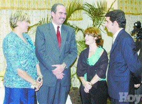 http://hoy.com.do/image/article/53/460x390/0/2D22D039-3488-4AC4-9074-6C0268BE5C67.jpeg