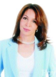 http://hoy.com.do/image/article/53/460x390/0/2F6DF238-08D5-4A89-8951-61EEF1CE9009.jpeg