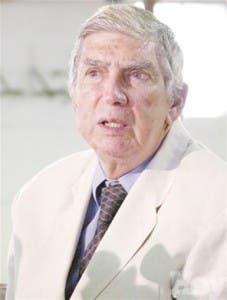 http://hoy.com.do/image/article/191/460x390/0/46479C5A-FFC7-4571-9B11-278BF485B5B2.jpeg