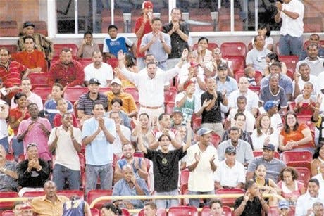 http://hoy.com.do/image/article/191/460x390/0/4F17E075-3AF9-4486-B77B-57687B9908AF.jpeg